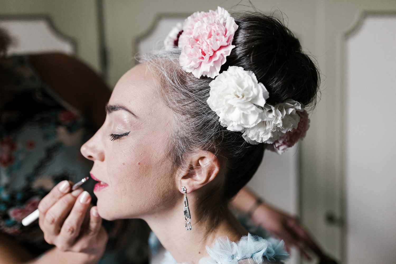 040-wedding-photographer-fotomagoria-italy.jpg