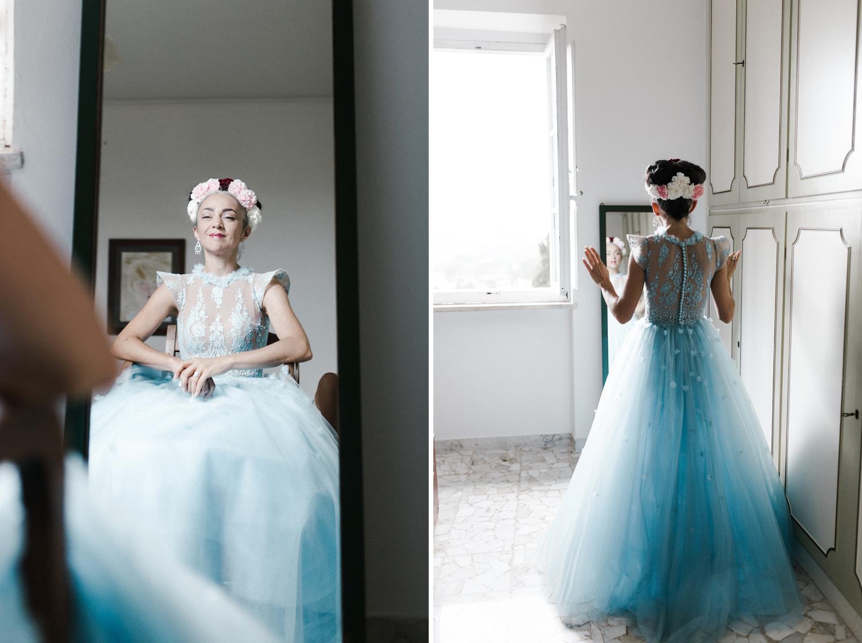 045-wedding-photographer-fotomagoria-italy.jpg