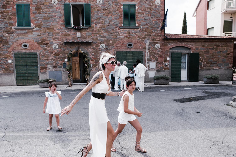 048-wedding-photographer-fotomagoria-italy.jpg