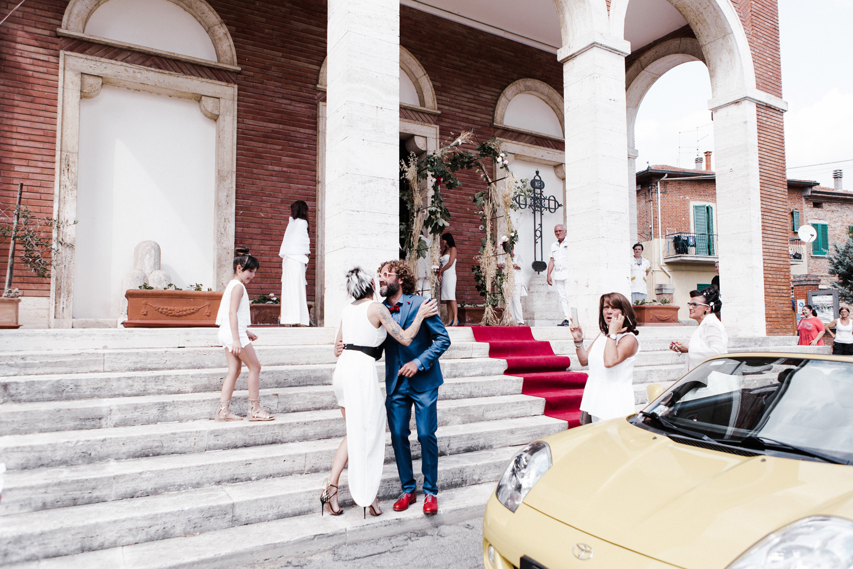 050-wedding-photographer-fotomagoria-italy.jpg
