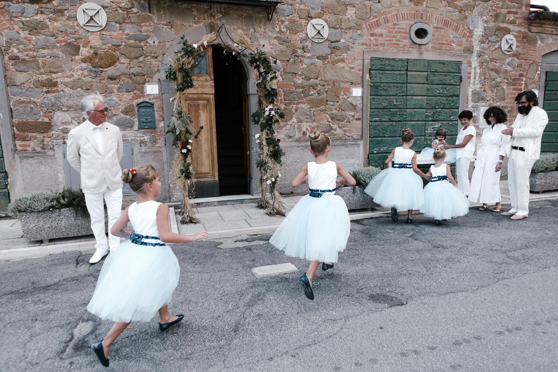 052-wedding-photographer-fotomagoria-italy.jpg