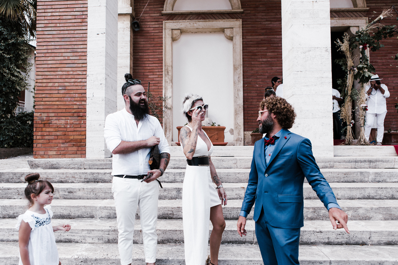 053-wedding-photographer-fotomagoria-italy.jpg