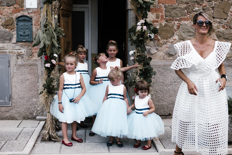 054-wedding-photographer-fotomagoria-italy.jpg