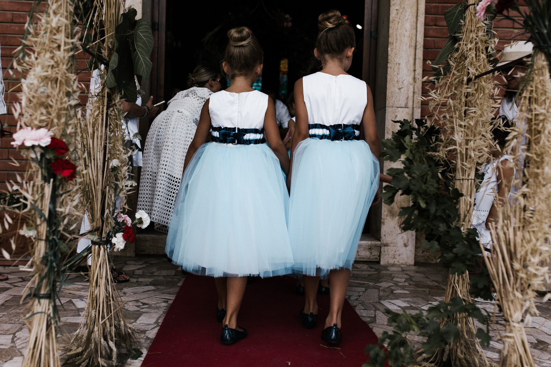 061-wedding-photographer-fotomagoria-italy.jpg