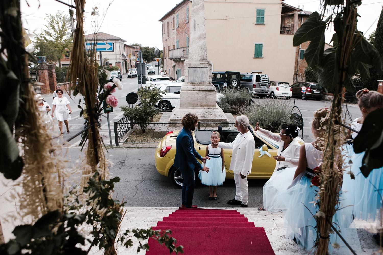 062-wedding-photographer-fotomagoria-italy.jpg