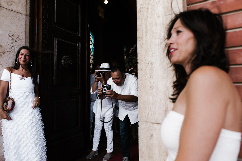 064-wedding-photographer-fotomagoria-italy.jpg