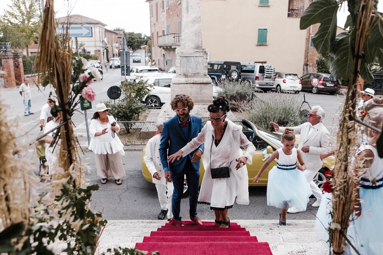 063-wedding-photographer-fotomagoria-italy.jpg