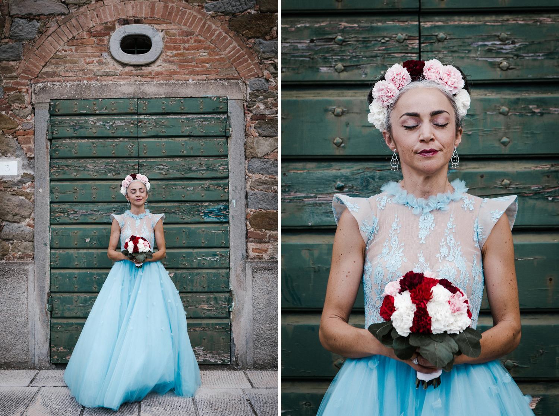 066-wedding-photographer-fotomagoria-italy.jpg