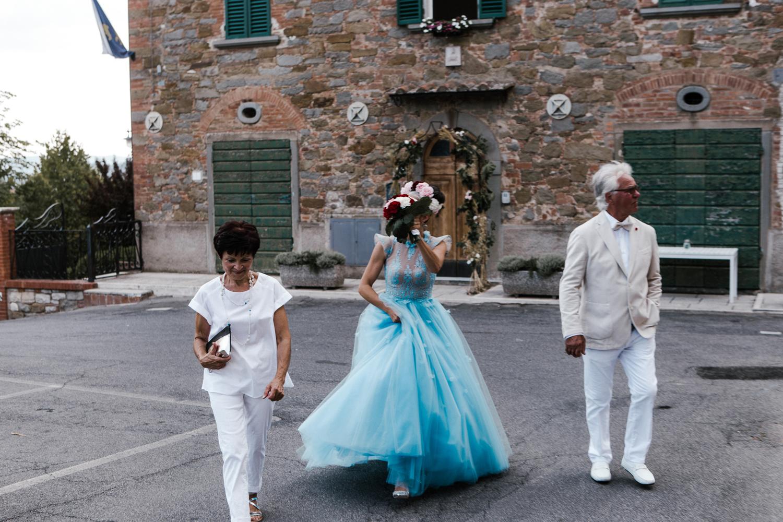 067-wedding-photographer-fotomagoria-italy.jpg