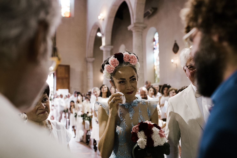 072-wedding-photographer-fotomagoria-italy.jpg