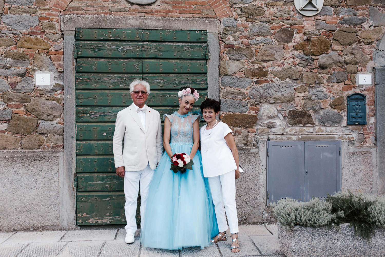 071-wedding-photographer-fotomagoria-italy.jpg