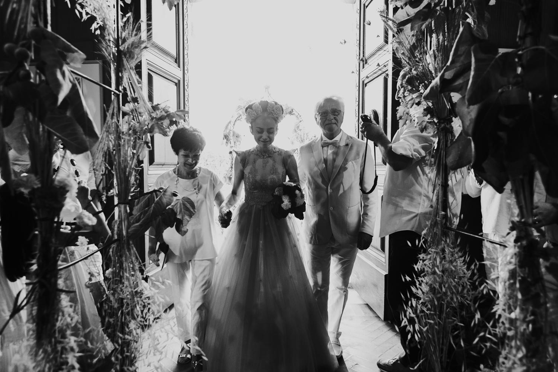 074-wedding-photographer-fotomagoria-italy.jpg