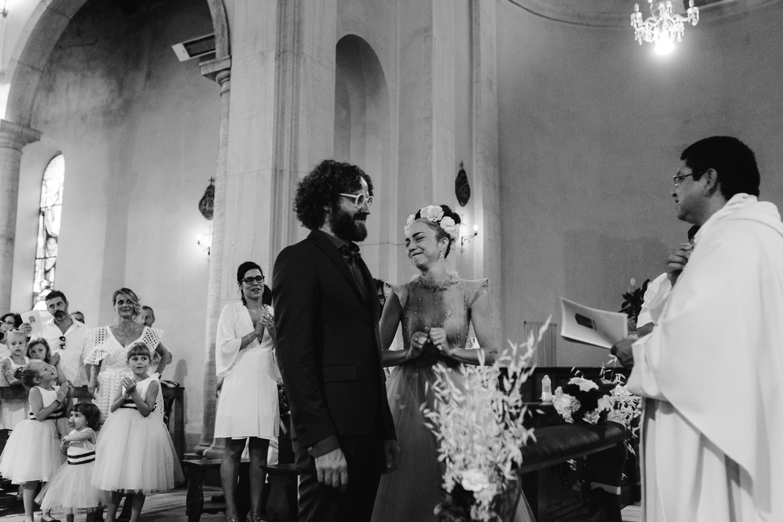073-wedding-photographer-fotomagoria-italy.jpg