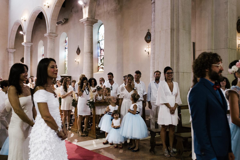 076-wedding-photographer-fotomagoria-italy.jpg