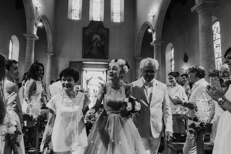 078-wedding-photographer-fotomagoria-italy.jpg