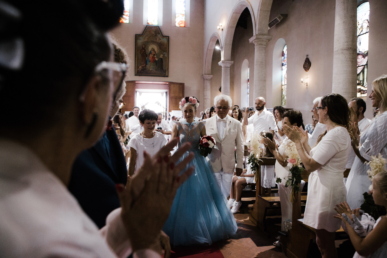 077-wedding-photographer-fotomagoria-italy.jpg