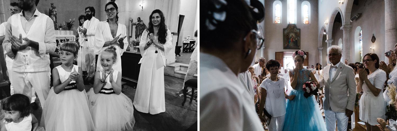 079-wedding-photographer-fotomagoria-italy.jpg