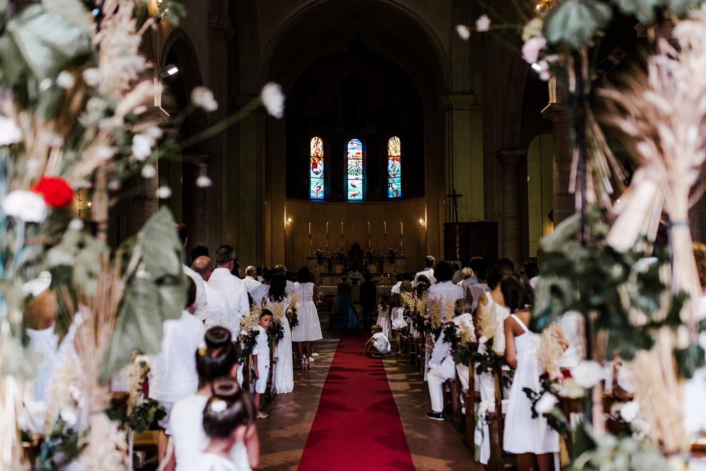 085-wedding-photographer-fotomagoria-italy.jpg