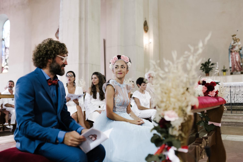 091-wedding-photographer-fotomagoria-italy.jpg