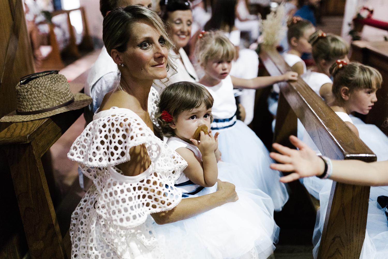 092-wedding-photographer-fotomagoria-italy.jpg