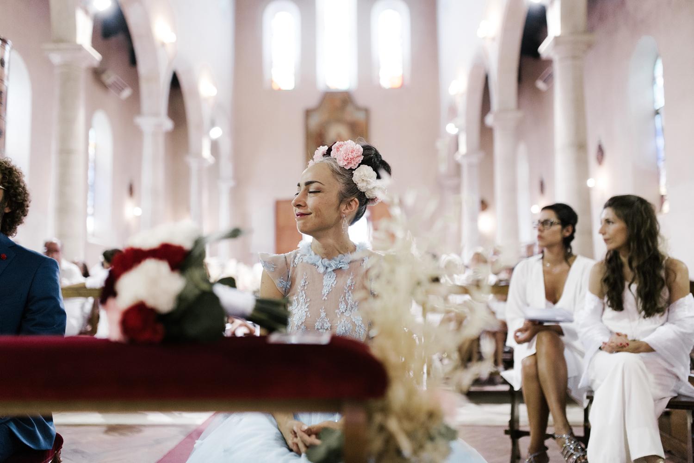 095-wedding-photographer-fotomagoria-italy.jpg