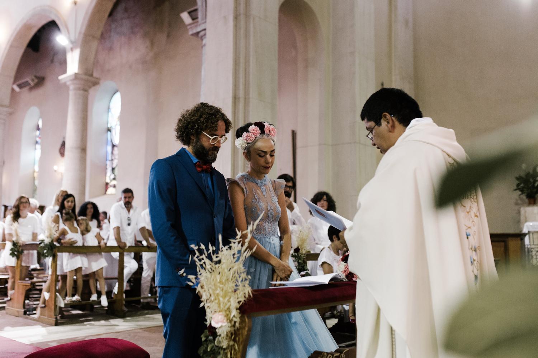 107-wedding-photographer-fotomagoria-italy.jpg