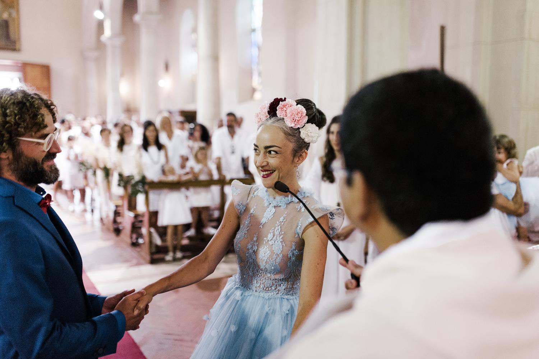 111-wedding-photographer-fotomagoria-italy.jpg