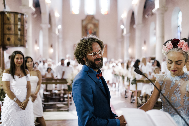112-wedding-photographer-fotomagoria-italy.jpg