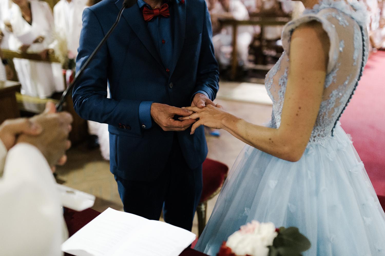 118-wedding-photographer-fotomagoria-italy.jpg