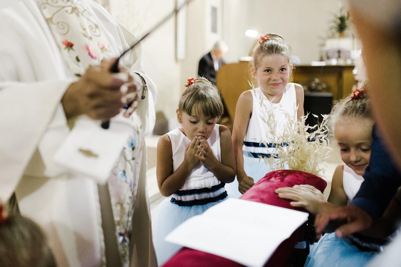 119-wedding-photographer-fotomagoria-italy.jpg