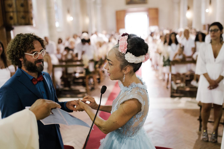 120-wedding-photographer-fotomagoria-italy.jpg