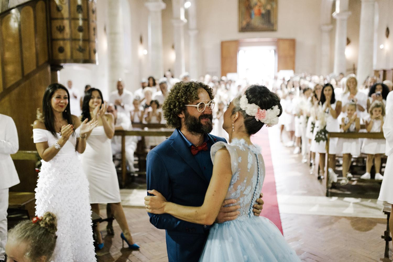 123-wedding-photographer-fotomagoria-italy.jpg