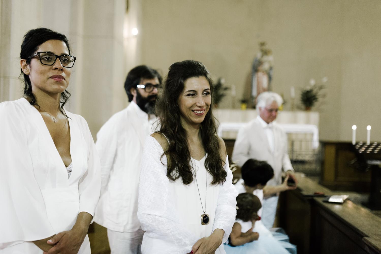 125-wedding-photographer-fotomagoria-italy.jpg