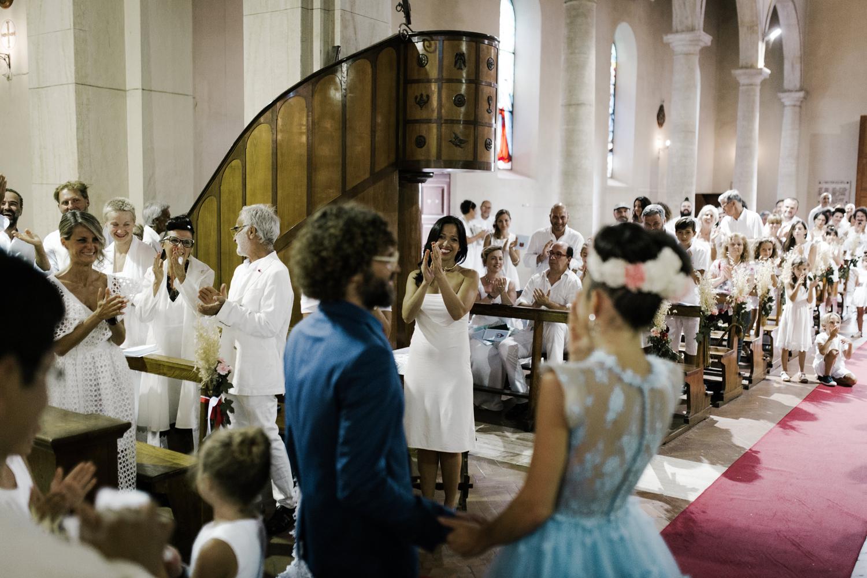 124-wedding-photographer-fotomagoria-italy.jpg