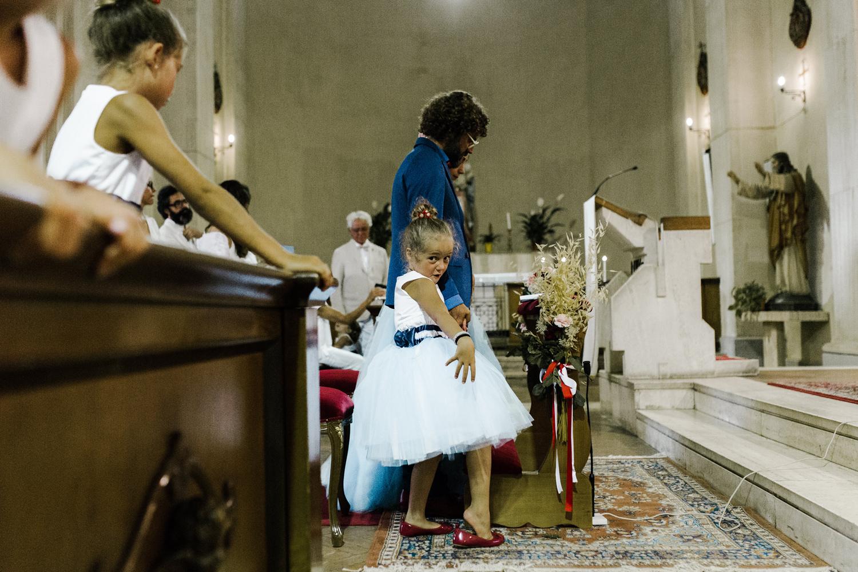 127-wedding-photographer-fotomagoria-italy.jpg