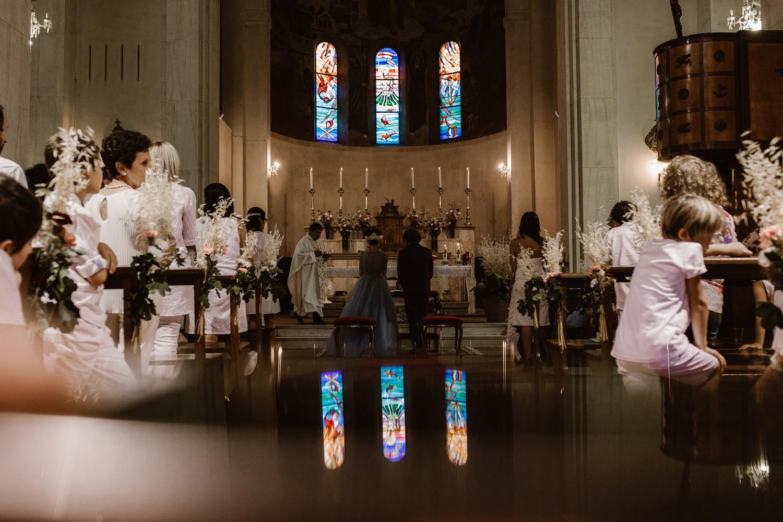 131-wedding-photographer-fotomagoria-italy.jpg