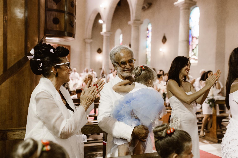 134-wedding-photographer-fotomagoria-italy.jpg