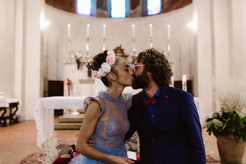 135-wedding-photographer-fotomagoria-italy.jpg