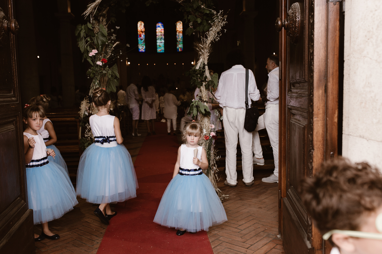 136-wedding-photographer-fotomagoria-italy.jpg
