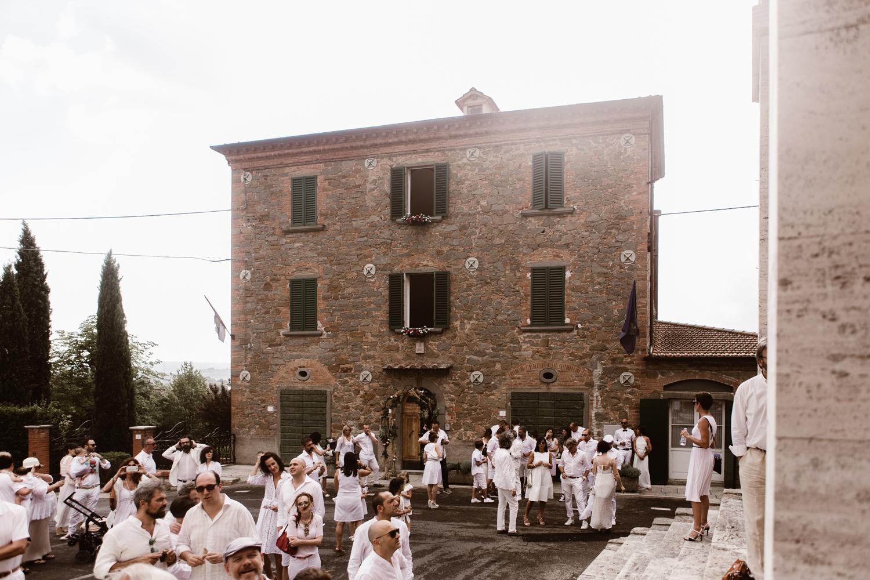 140-wedding-photographer-fotomagoria-italy.jpg
