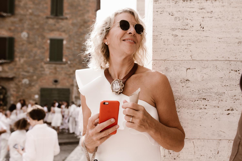 141-wedding-photographer-fotomagoria-italy.jpg