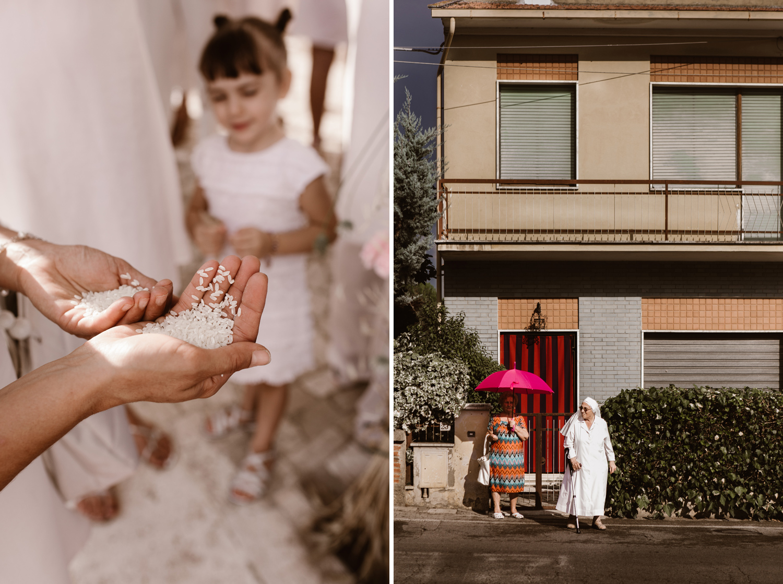 142-wedding-photographer-fotomagoria-italy.jpg