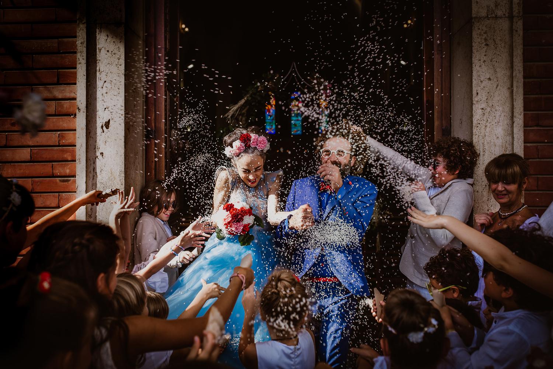 146-wedding-photographer-fotomagoria-italy.jpg