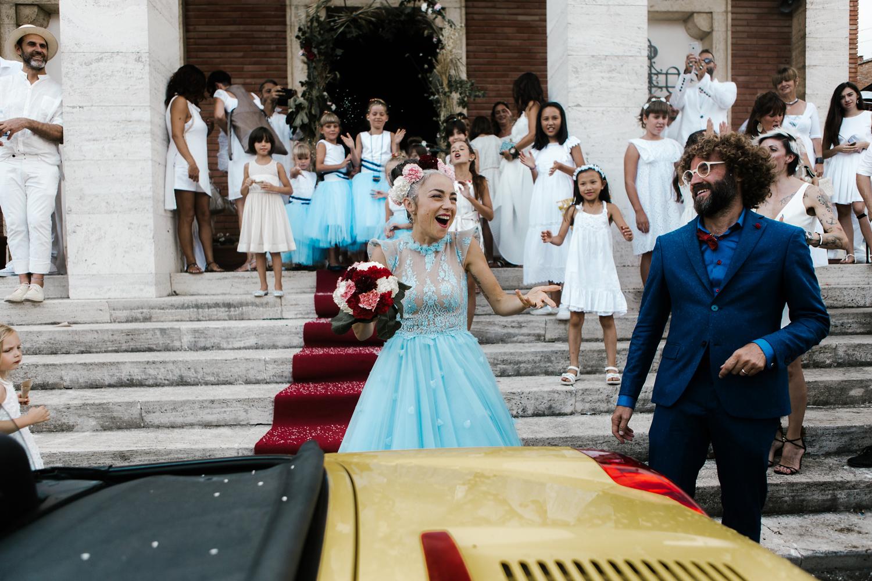 152-wedding-photographer-fotomagoria-italy.jpg