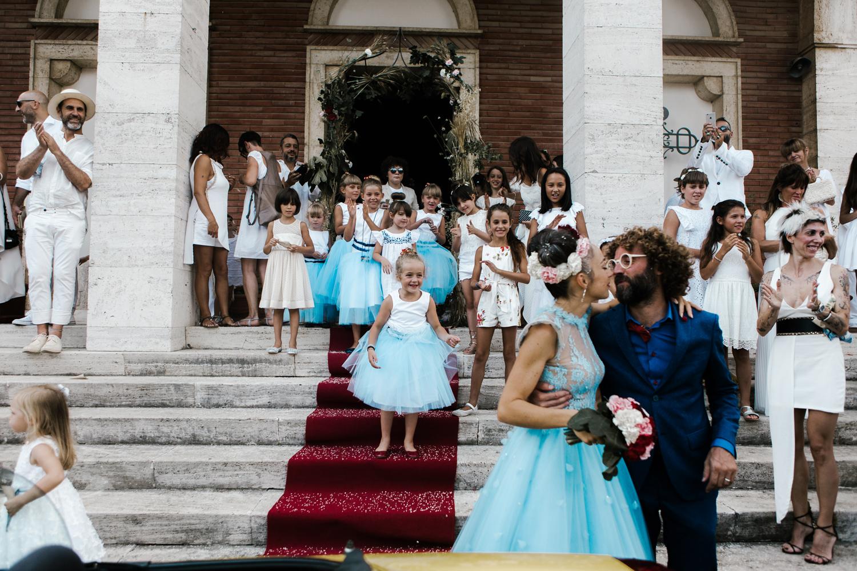 153-wedding-photographer-fotomagoria-italy.jpg