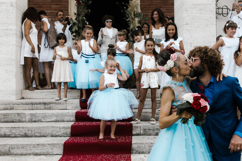 154-wedding-photographer-fotomagoria-italy.jpg