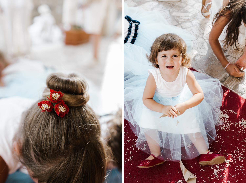 157-wedding-photographer-fotomagoria-italy.jpg