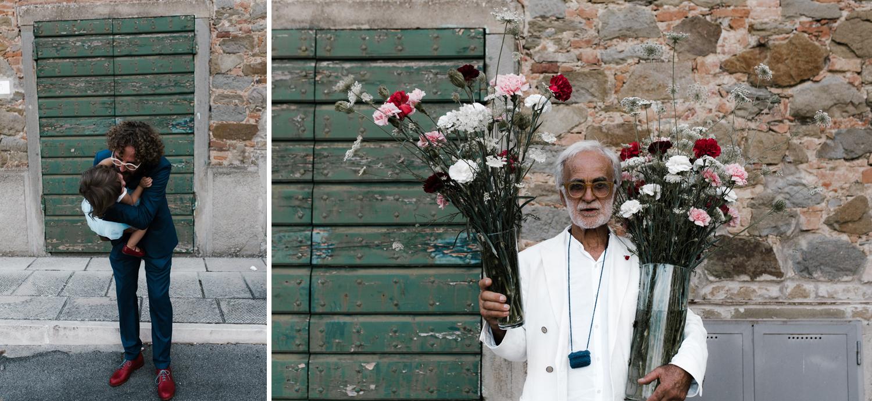 160-wedding-photographer-fotomagoria-italy.jpg