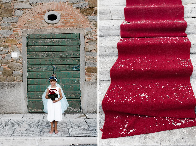 159-wedding-photographer-fotomagoria-italy.jpg