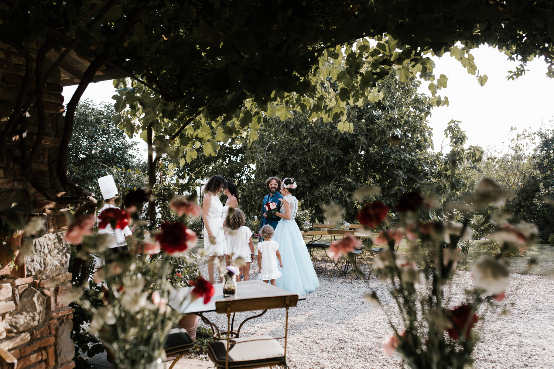166-wedding-photographer-fotomagoria-italy.jpg